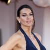 Paola Turani prossima al parto: l'ultima foto (forse) con il pancione