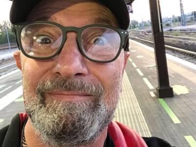 Sergio Caputo: tutto sul cantante di Un sabato italiano