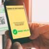 Green Pass al lavoro: cosa rischiano dipendenti e aziende
