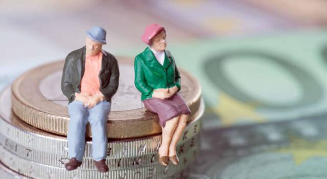 Fondo pensione, come funziona: pro e contro dell'integrazione pensionistica