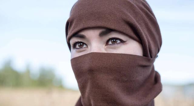 Il riscatto delle donne afghane: il cambiamento arriva dopo 20 anni