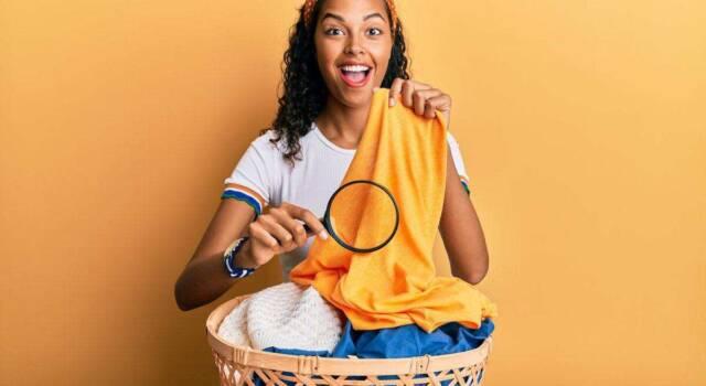 Come togliere la cera dai vestiti in modo semplice e naturale