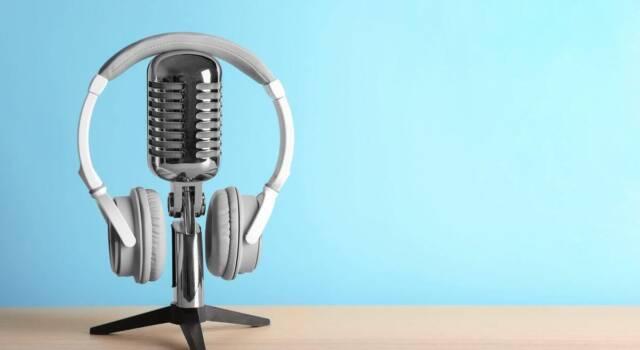 Donne Connesse: al via la nuova serie di Podcast targata Samsung