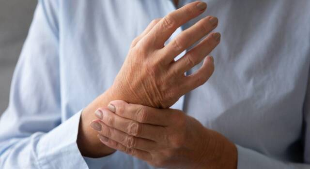Gotta: i rimedi naturali e più semplici da mettere in pratica per alleviare il dolore