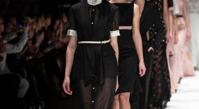 Sfilate inspo: i look più belli e da copiare per l'autunno/inverno 2021 dalle Fashion Week