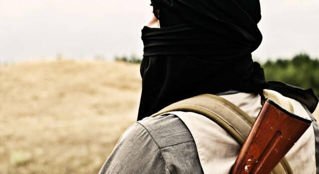 Afghanistan: la richiesta d'aiuto delle donne giudici alla Bbc