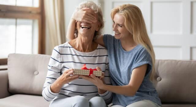 Regalo pensione: cosa donare per questo importante traguardo?