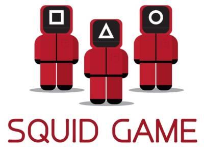 Squid Game in italiano: Netflix ha deciso di dare il via al doppiaggio della serie TV