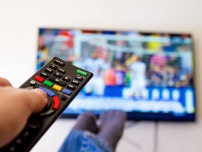 Netflix: 4 serie TV italiane annunciate dalla piattaforma streaming