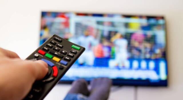 Ecco le serie TV da vedere se vi è piaciuto Squid Game