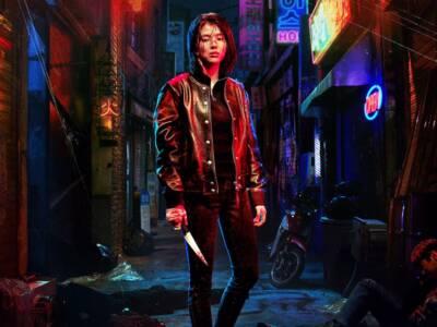 My Name: dal cast agli attori, tutto sulla serie coreana
