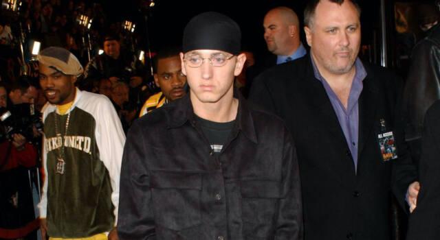 Da Eminem a Snoop Dog: ecco chi si esibirà al Super Bowl 2022