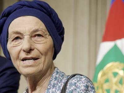 Chi sono i fratelli di Emma Bonino: tutto quello che c'è da sapere