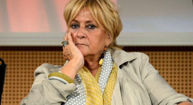 """Ilda Boccassini e la storia con Falcone, parla Barbara Alberti: """"Al suo posto non lo avrei detto"""""""