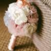 Alla ricerca del bouquet da sposa