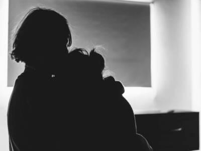 Le più emozionanti frasi sull'amore finito