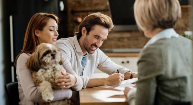 Iscrizione all'anagrafe canina: cosa fare e quali documenti da presentare