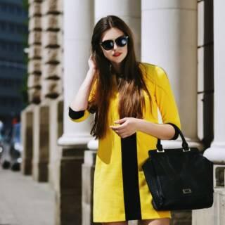 L'insostenibile leggerezza dell'eleganza: i look minimal chic pret-a-porter